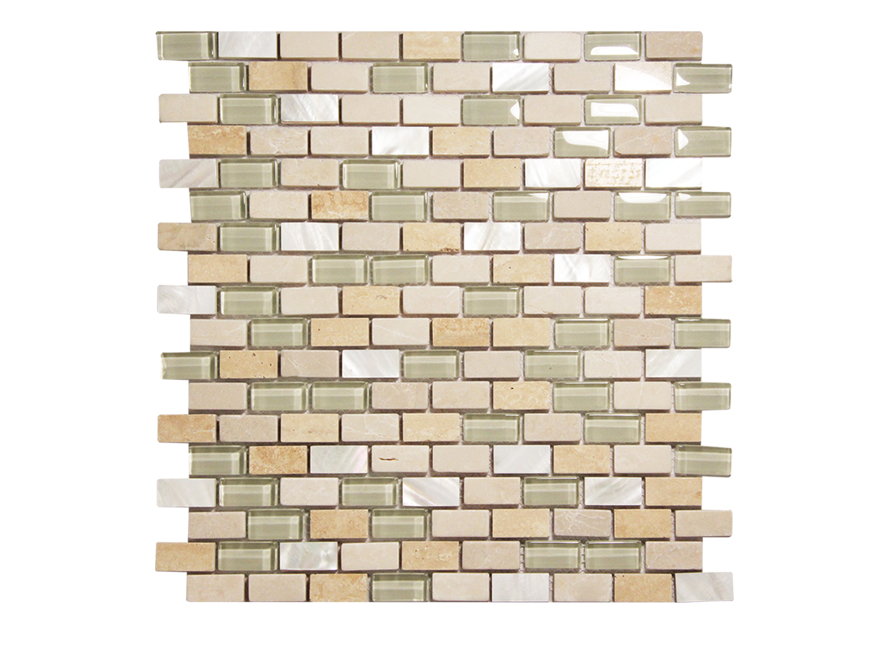 agata-shell-mix-beige