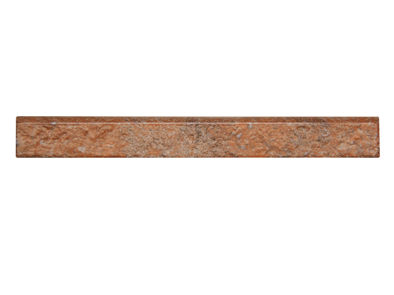 broadway-bullnose-brick-red
