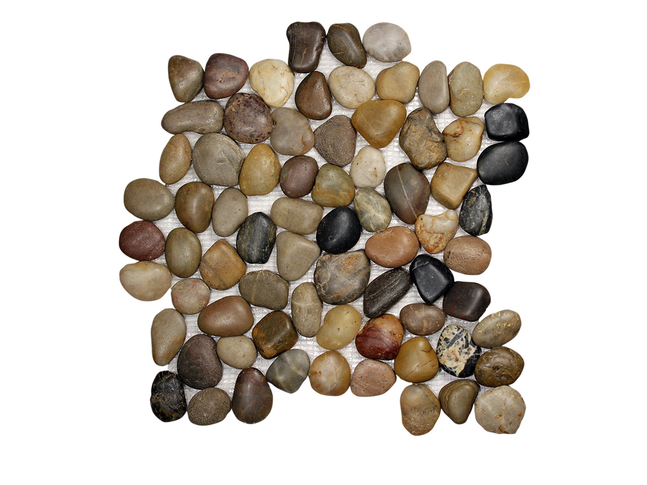 pebble-stone-round-mixed