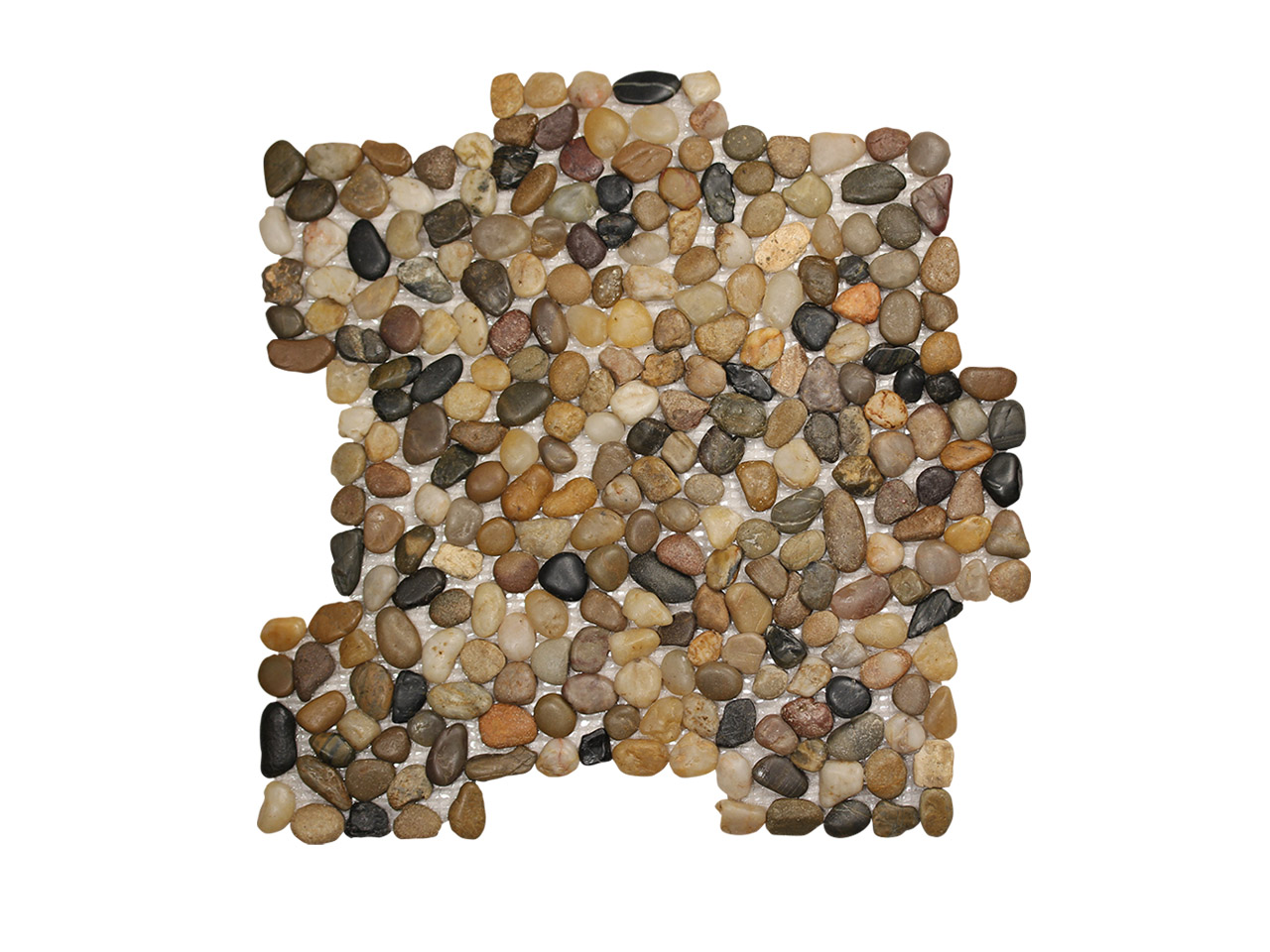 pebble-stone-small-round-mixed